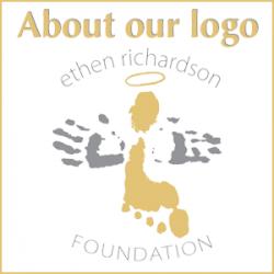 Ethen-Logo